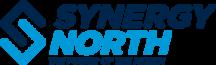 SynergyNorthLogo