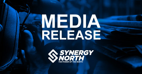 SYNERGYNORTH-FB–MediaRelease